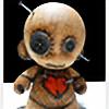 Nukabears's avatar