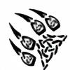 Nukablast's avatar