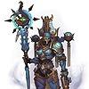 nukacharlie's avatar