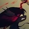Nukaclaw's avatar