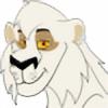 NuKaTheLion's avatar