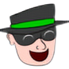 Nuke-Mayhem's avatar