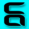 nuke135's avatar