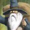 NukeApe's avatar