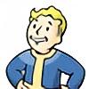Nukechaser24's avatar