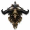 nuked1's avatar