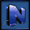 NukeDesign's avatar