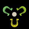 NukeHorseStudio's avatar