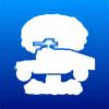 nukehumvee's avatar