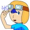 NukeKioh's avatar