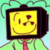 Nukeleer's avatar