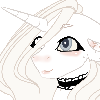 NukellyDash's avatar