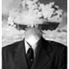 nukenado's avatar