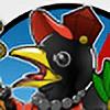 NukeNinja's avatar
