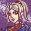 NukeOcelot's avatar