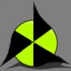 NukeRage107's avatar