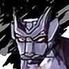 nukerat's avatar