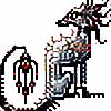 NukeRooster's avatar