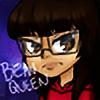 NukeySenpai's avatar