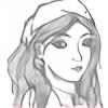 Nukh-chan's avatar
