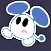 Nuki-Mouse's avatar