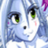 Nukiashi's avatar