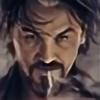 Nukiev's avatar