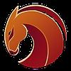 Nukinit's avatar