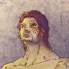 nukjamenea's avatar