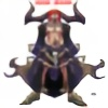NukkaDeanJames's avatar