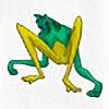 Nukkarth's avatar