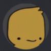 NukkeaMufiin's avatar