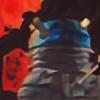 Nukkemestari's avatar