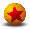 nukkio's avatar