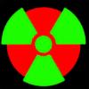 nuklear22's avatar