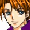 NuklearFenris's avatar