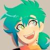 nukoffie's avatar