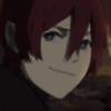NukoH's avatar