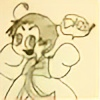 Nukori's avatar