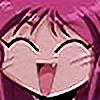nuku-nukuplz's avatar