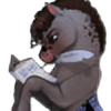 Nukuv's avatar