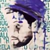 Nukuzu's avatar