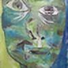 nukvah's avatar