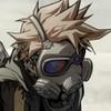 Null-Entity's avatar