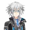 Null-Genesis's avatar