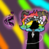 Null-hac's avatar