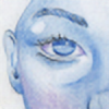 null-m00n's avatar