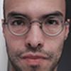 null-void's avatar