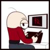 Null-Z's avatar