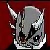 NULLcHiLD's avatar